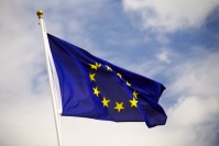 wyprodukowane w UE
